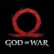 God of War for Android Apk + Data (Mod) latest Version