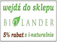 http://biolander.com/orzezwiajacy-olejek-do-ciala-z-pomarancza-i-wanili/?pcode=kp-1231