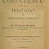 Em 1884 o fisiologista alemão Wilhelm Ebstein apoia fortemente a gordura para a saciedade.