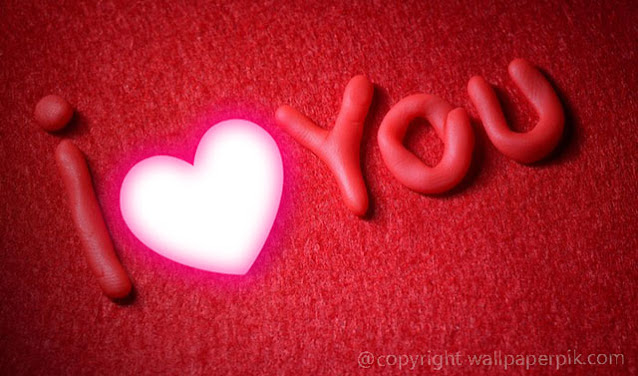 dil wala i love you photo dil mein i love you photo download