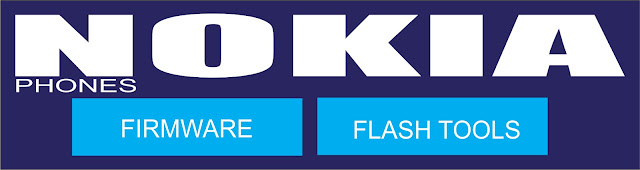 Nokia Firmware | Flash File | Stockrom | Unlocking | Oerating System Files | Free Files | No Password