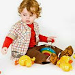 Get Children's Character Clothing Online