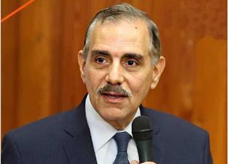 تحرير 1507 مخالفة مرورية ومحافظ كفر الشيخ يشدد على تطبيق القانون