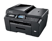 Brother MFC-J6910DW Printer Driver