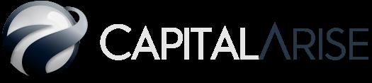 capital-arise обзор