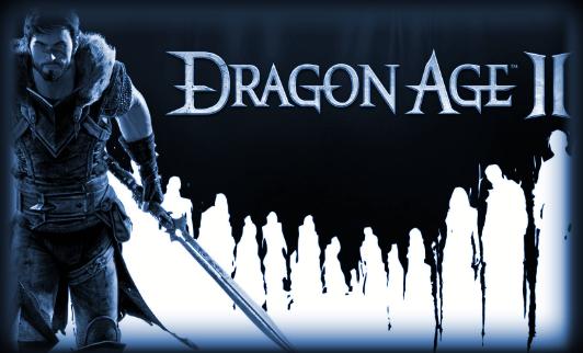 Dragon Age 2 (PC) Oyunu %100 Türkçe Yama İndirme ve Kurulum