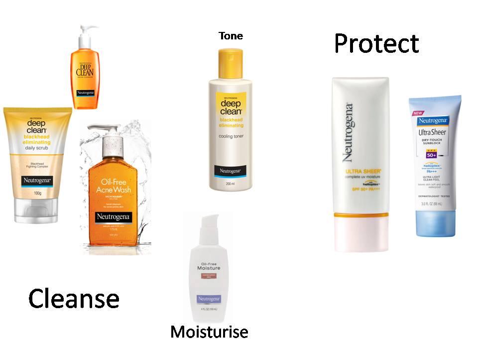 Neutrogena Healthy Skin Liquid Foundation In  Natural Beige