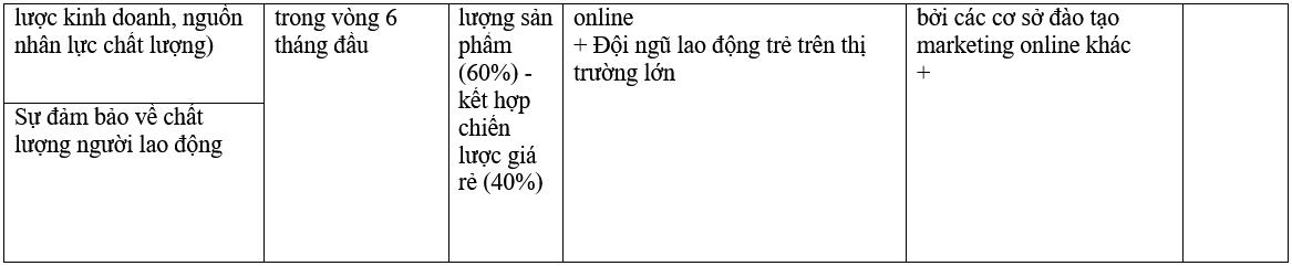 phan-tich-chien-luoc-kinh-doanh-online