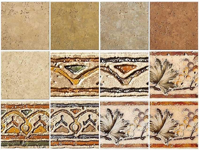 Italian Porcelain Floor Tiles Kitchen