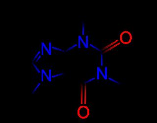 Cabang ilmu ini secara spesifik mempelajari bagaimana senyawa. KIMIA BAHAN ALAM: Potensi Pemanfaatan Alkaloid untuk