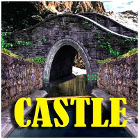 Play MirchiGames The Water Castle