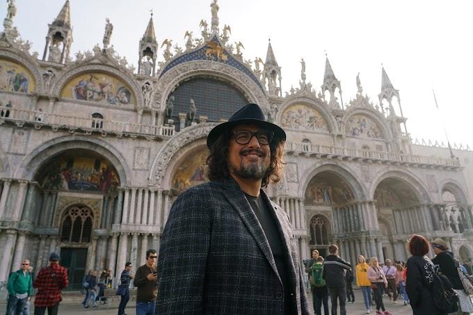 Alessandro Borghese: '4 Ristoranti' da record, è la puntata più vista di sempre