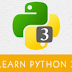 Introduction to Python 3 Python Programming Language