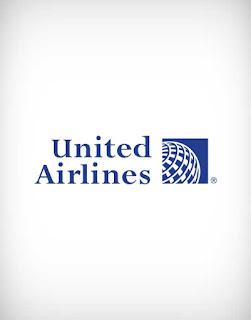 united airlines vector logo, united airlines logo vector, united airlines logo, united airlines, united logo vector, airlines logo vector, ইউনাইটেড এয়ারলাইন্স লোগো, united airlines logo ai, united airlines logo eps, united airlines logo png, united airlines logo svg