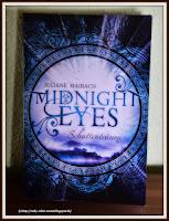http://ruby-celtic-testet.blogspot.de/2015/05/midnight-eyes-schattentraume-von-Juliane-Maibach.html