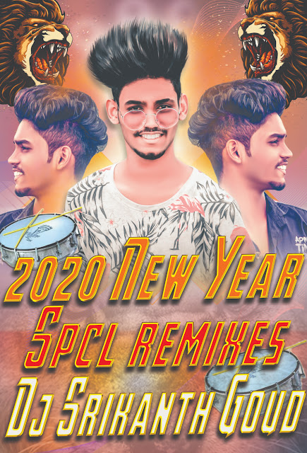 2020  newyear dj songs,telugu new year dj songs, telugu new year dj songs download, new year telugu dj songs free download, telugu happy new year dj songs, telugu new year special dj songs, 2019 new year telugu dj songs, new year 2018 telugu dj songs, new year special telugu dj album songs, new year telugu dj songs com, happy new year dj songs com telugu, happy new year dj songs telugu, new year 2019 telugu dj songs, new year special dj songs telugu, 2019 happy new year dj songs telugu, new year dj songs in telugu, happy new year dj songs in telugu, 2019 happy new year dj songs in telugu, telugu new folk dj songs mix for new year special, 2019 new year special dj songs telugu, new year dj songs 2019 telugu, new year dj song 2018 telugu