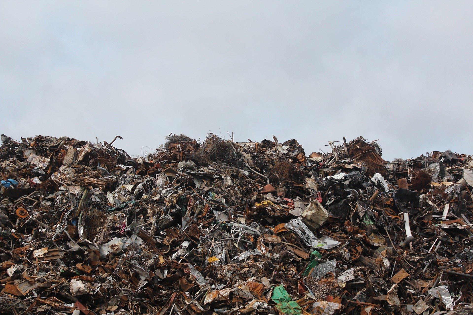 sampah-cara-menjaga-bumi