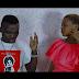 VIDEO:Dick Ft Beka Flavour- Bora Uwende:Download