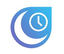 Aplikasi Adzan Otomatis Offline