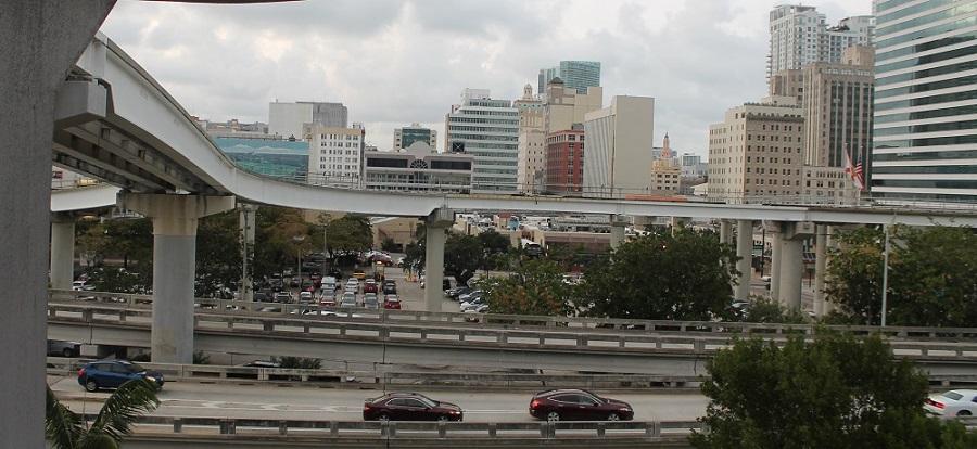 En Miami