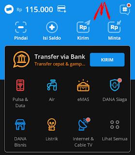 Kelebihan dan Kekurangan Transaksi Menggunakan E-Wallet Dompet Digital