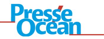 Logo_Presse_Ocean.png