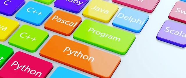 Programming language New ECMAScript standard released