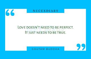 buddha love quotes #1