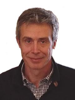 Ricardo Nutz