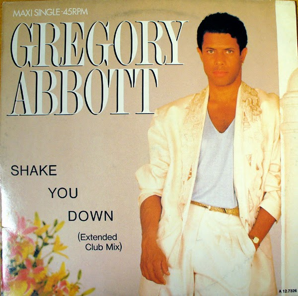 Abbott singles