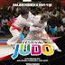Meriahkan HUT ke-1, IJC Gelar Festival Judo pada Akhir Februari 2019