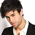 Enrique Iglesias biography, height, musica de, mp3 songs, hero, youtube, i like it, tickets, concert, tour, new albums, new song, videos download, escape lyrics, tonight, music, 2016, cd, live, pictures, music videos, instagram