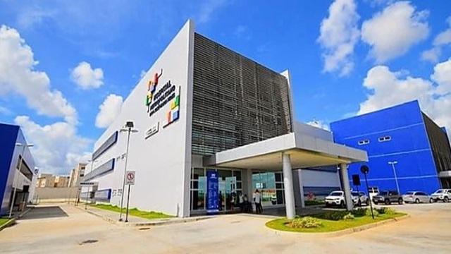 Hospital Metropolitano em Santa Rita é aprovado para realizar transplante cardíaco