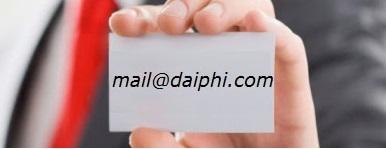 Cách đăng nhập email tên miền riêng mail@tenmiencuaban.com vào Gmail.com