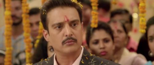 S.P. Chauhan (2018) Movie Download Hindi HDRip 720p    MoviesBaba