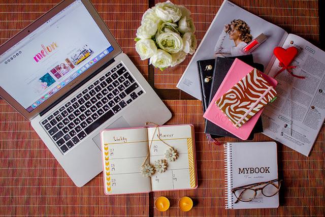 началом как правильно вести деловую тетрад планы слов букву
