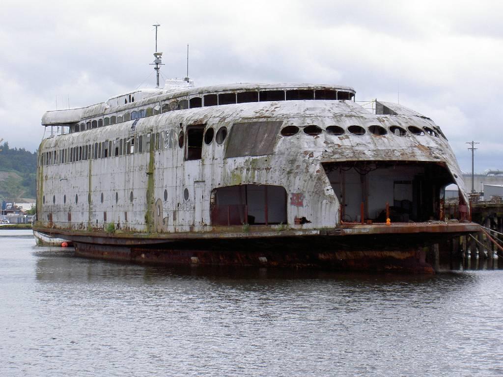 H I A T Hey I Abandoned That Shipwrecks Of The World