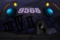 Games2Mad - G2M Dark Skul…