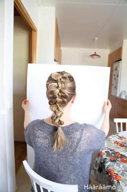 Valokuvausvinkki: Epäsymmetrinen hollantilainen letti
