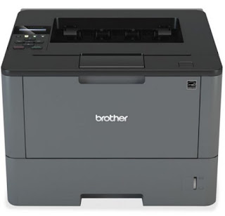Brother HL-L5100DN Driver Download, Review And Price