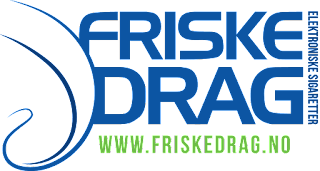 8b6e85de The product reviewed was provided by Friske Drag.