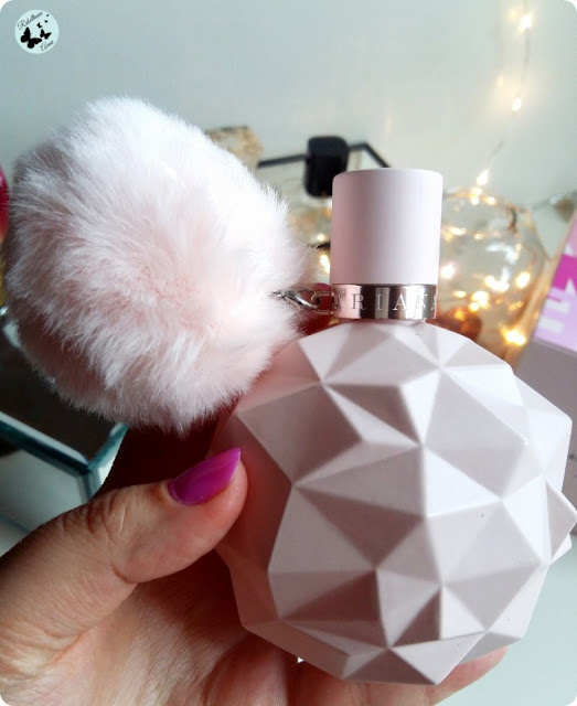 Perfumy Sweet Like Candy Ariany Grande