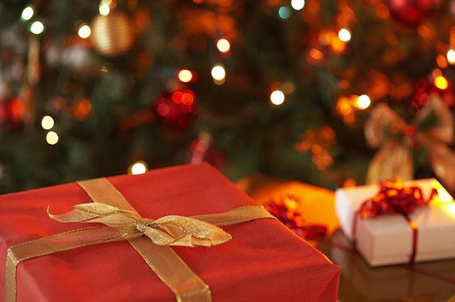 Dicas de Las Vegas: Compras de Natal de Las Vegas