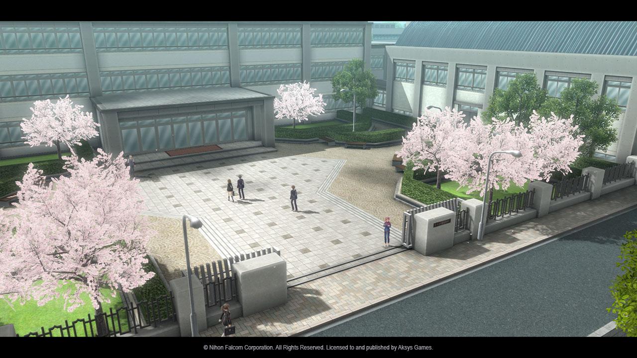 Análise: Tokyo Xanadu ex+ (PS4/PC) uma grande aventura entre