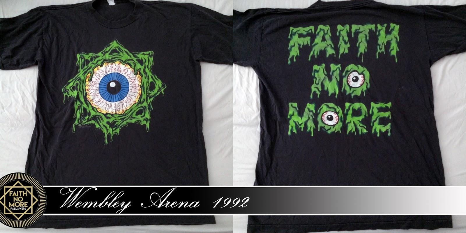 low priced 1af86 e37ff New York Giants T Shirt Ebay