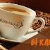 Kervansaray Kahvesi Ve Diğer Ürünler