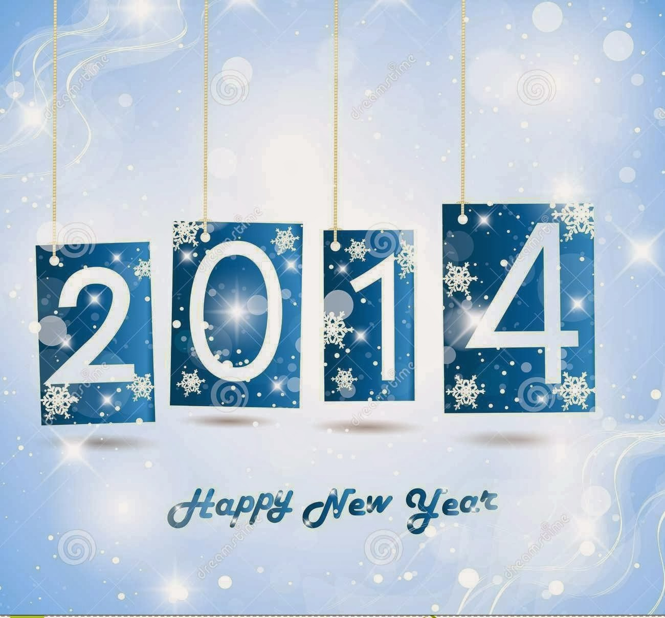 2014 Happy New Year Greetings.11 Wish For Happy New Year Greetings 2014