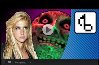 http://amara.org/pt/videos/MkezCGHHVQ9c/info/keha-plays-majoras-mask-tik-tok-parody-brentalfloss/
