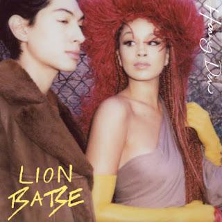 Baixar Música Honey Dew - Lion Babe