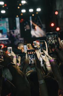How to create Instagram Reels?